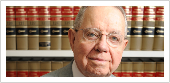Harry B. Miller Jr (1924-2013)
