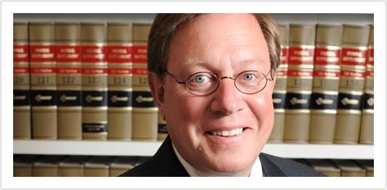 Michael D. Meuser