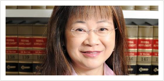 Susan Y.W. Chun