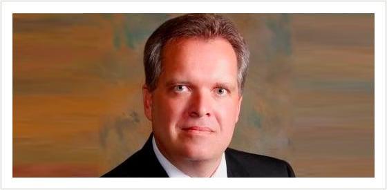 Douglas L. Hoots (Of Counsel)